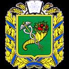 таксі Харків