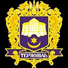таксі Тернопіль