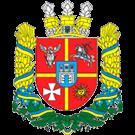 Такси Житомир