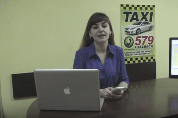 Четвертий розіграш Оптимального таксі, вечері на двох - мережі ресторанів Конфетті.
