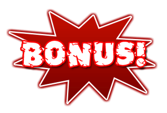 Собирай бонусы - катайся на такси бесплатно